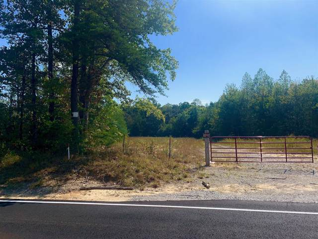 0 Goforth Road, Spencer, TN 38585 (MLS #RTC2084944) :: Oak Street Group