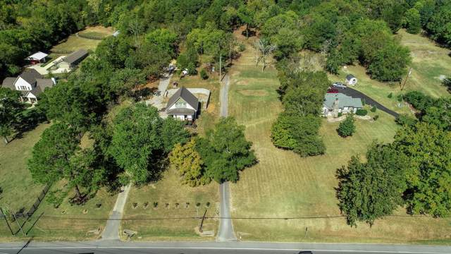 459 Franklin Rd, Franklin, TN 37069 (MLS #RTC2084970) :: RE/MAX Homes And Estates