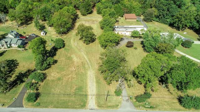 467 Franklin Rd, Franklin, TN 37069 (MLS #RTC2084983) :: RE/MAX Homes And Estates