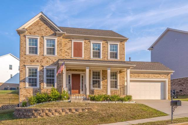 8509 Beautiful Valley Dr, Nashville, TN 37221 (MLS #RTC2084993) :: Exit Realty Music City
