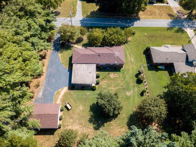 110 Elk Acre Dr, Estill Springs, TN 37330 (MLS #RTC2085004) :: Village Real Estate