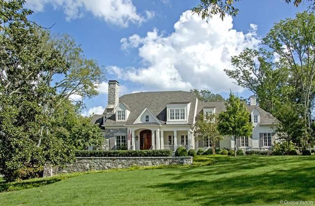 4503 Harpeth Hills Dr, Nashville, TN 37215 (MLS #RTC2085028) :: Village Real Estate