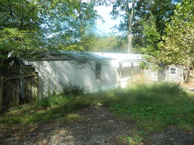177 Paul Gregory Rd, Bethpage, TN 37022 (MLS #RTC2085045) :: REMAX Elite