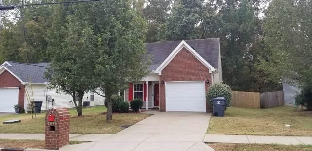7096 S Hampton Blvd, Antioch, TN 37013 (MLS #RTC2085054) :: Village Real Estate