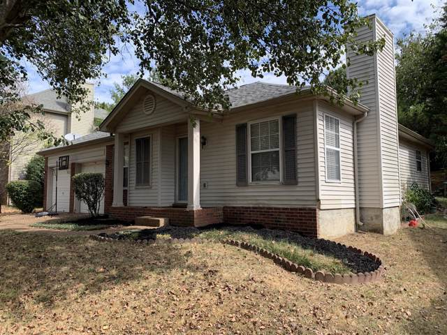 1029 Tonyawood Dr, Old Hickory, TN 37138 (MLS #RTC2085059) :: Village Real Estate