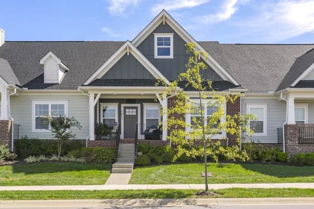 4057 Flatwater  St., Franklin, TN 37064 (MLS #RTC2085102) :: Village Real Estate