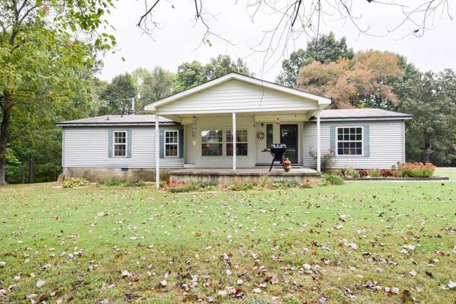 535 Hickory Corner Rd, Bethpage, TN 37022 (MLS #RTC2085111) :: RE/MAX Choice Properties