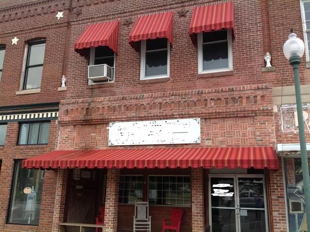 306 N Public Sq, Centerville, TN 37033 (MLS #RTC2085168) :: REMAX Elite