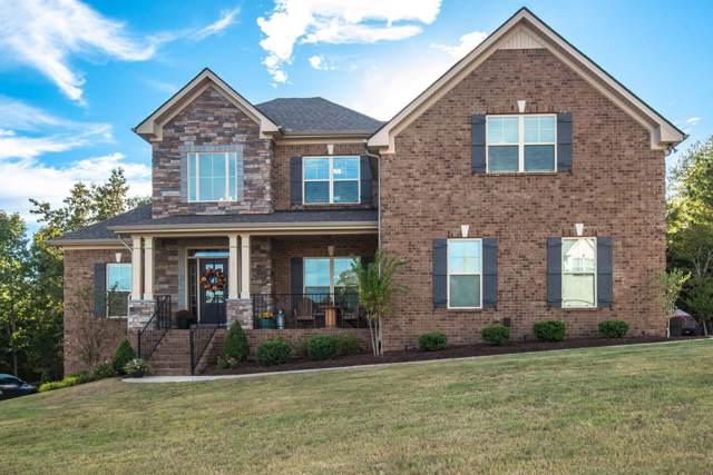 7311 Allans Ridge Ln, Fairview, TN 37062 (MLS #RTC2085224) :: Village Real Estate