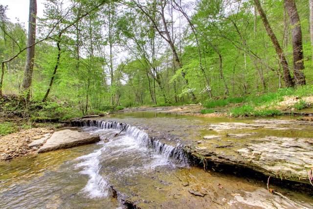 3668 Old Sams Creek Rd, Pegram, TN 37143 (MLS #RTC2085299) :: Keller Williams Realty