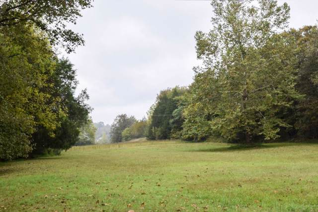 0 Rock Bridge Rd, Bethpage, TN 37022 (MLS #RTC2085319) :: Cory Real Estate Services