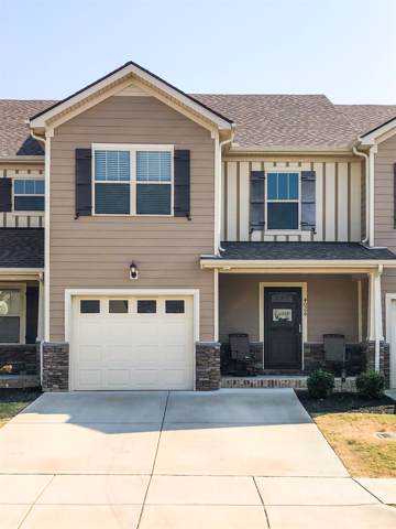 4026 Commons Dr, Spring Hill, TN 37174 (MLS #RTC2085355) :: Katie Morrell | Compass RE