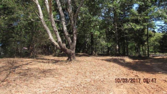 0 Huckaby Rd, Columbia, TN 38401 (MLS #RTC2085477) :: Village Real Estate