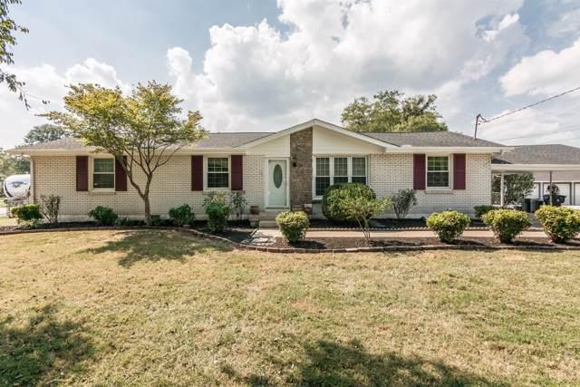 117 Rebecca Dr, Hendersonville, TN 37075 (MLS #RTC2085551) :: Village Real Estate