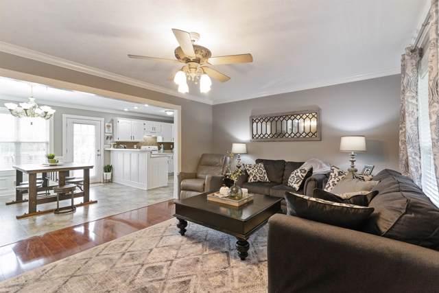 7216 Highland Rd, Portland, TN 37148 (MLS #RTC2085606) :: Village Real Estate