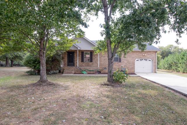 257 Brook Ct, Smyrna, TN 37167 (MLS #RTC2085614) :: Maples Realty and Auction Co.