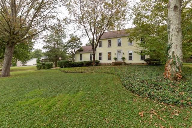 125 N Berwick Ln, Franklin, TN 37069 (MLS #RTC2085629) :: Nashville on the Move