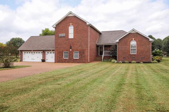 305 Lyon Dr, Portland, TN 37148 (MLS #RTC2085649) :: Village Real Estate