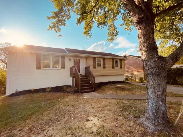 3939 Crouch Dr N, Nashville, TN 37207 (MLS #RTC2085658) :: Village Real Estate