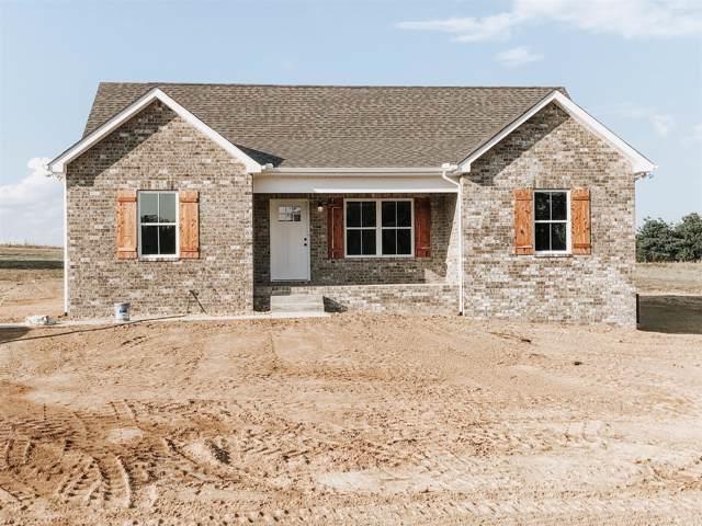 2843 Oak Grove Church, Bethpage, TN 37022 (MLS #RTC2085676) :: Village Real Estate