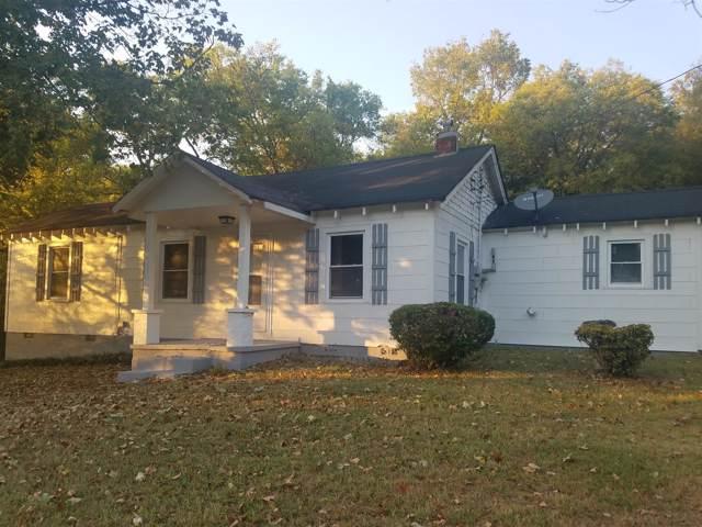 702 Valley View Dr, Pulaski, TN 38478 (MLS #RTC2085680) :: Village Real Estate