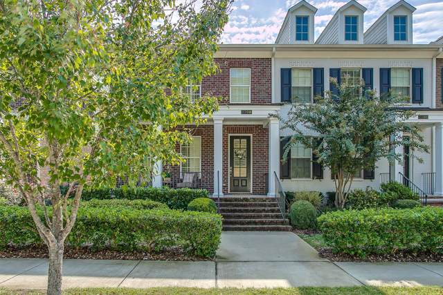 2208 Clare Park Dr, Franklin, TN 37069 (MLS #RTC2085722) :: FYKES Realty Group