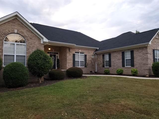 53 Windwood Dr, Fayetteville, TN 37334 (MLS #RTC2085764) :: Team Wilson Real Estate Partners