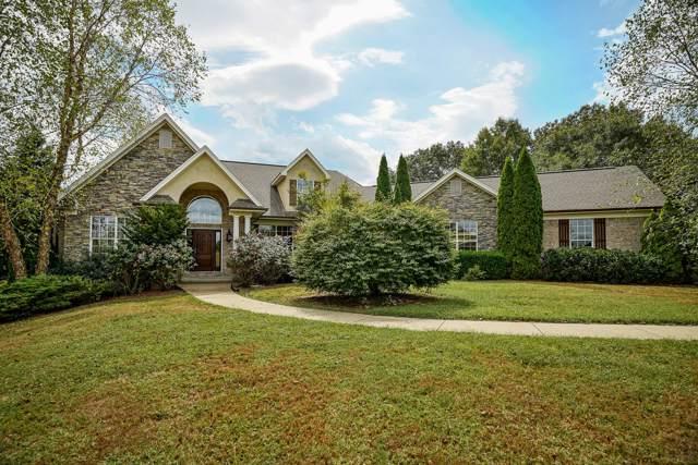 331 Pleasant Valley Rd, Ethridge, TN 38456 (MLS #RTC2085786) :: Berkshire Hathaway HomeServices Woodmont Realty