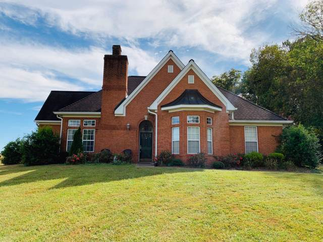 475 Thoroughbred Ln, Hartsville, TN 37074 (MLS #RTC2085799) :: Exit Realty Music City