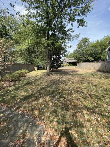 4111 Wyoming Ave., Nashville, TN 37209 (MLS #RTC2085809) :: Exit Realty Music City