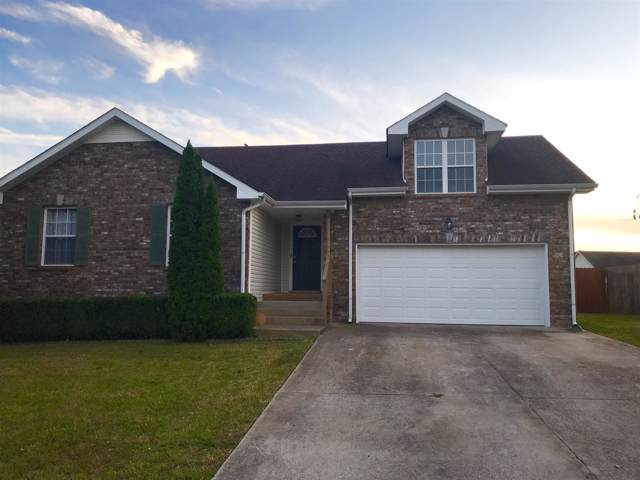 3216 Veranda Cir, Clarksville, TN 37042 (MLS #RTC2085826) :: REMAX Elite