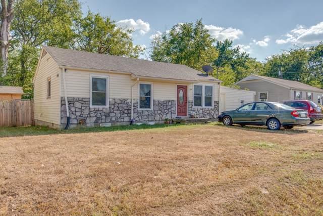 4516 Packard Dr, Nashville, TN 37211 (MLS #RTC2085860) :: Village Real Estate