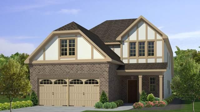 1044 Windemere Drive   #Cf47, Gallatin, TN 37066 (MLS #RTC2085953) :: RE/MAX Choice Properties