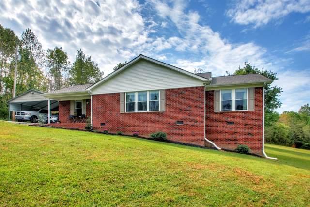 1575 Ridge Circle, Joelton, TN 37080 (MLS #RTC2085977) :: Village Real Estate