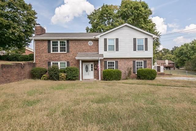 3055 Dury Ct, Clarksville, TN 37043 (MLS #RTC2085982) :: RE/MAX Homes And Estates