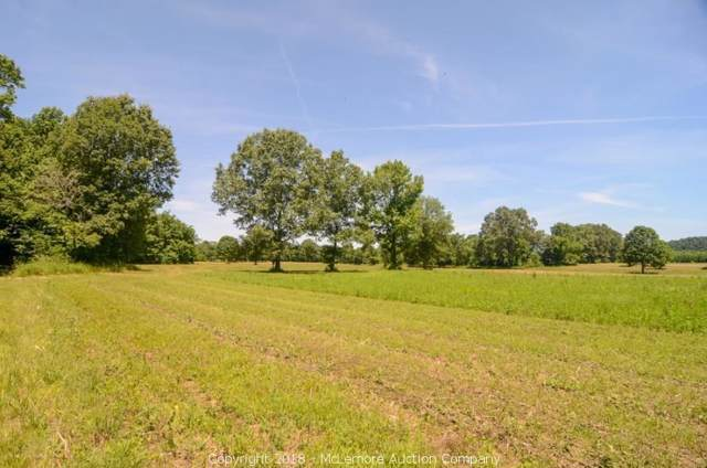 0 Old Nance Bend Rd, Savannah, TN 38372 (MLS #RTC2085997) :: Nashville on the Move