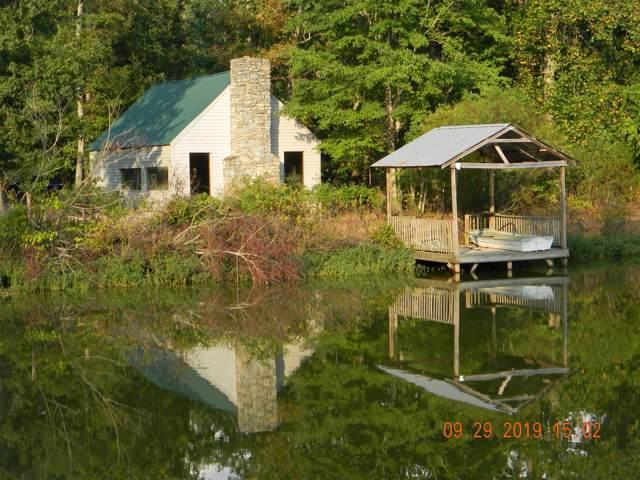 379 Emerald View Dr, Beechgrove, TN 37018 (MLS #RTC2086054) :: Village Real Estate