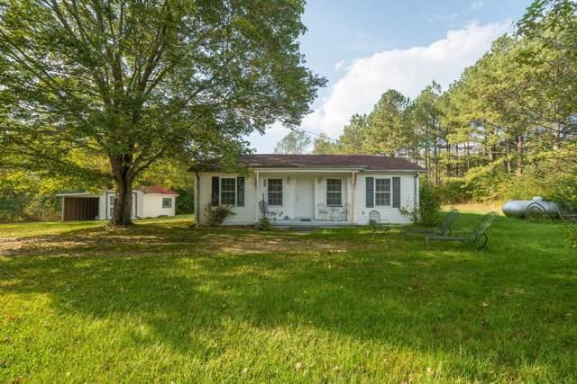 2157 Valley View Rd, Joelton, TN 37080 (MLS #RTC2086064) :: Village Real Estate