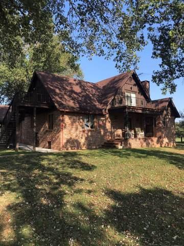 4657 Smithville Hwy, Mc Minnville, TN 37110 (MLS #RTC2086086) :: Village Real Estate