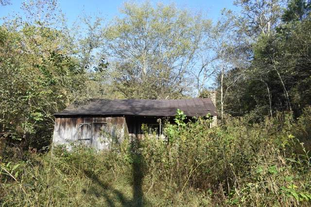 0 Stone Branch Off Rd, Pleasant Shade, TN 37145 (MLS #RTC2086096) :: REMAX Elite