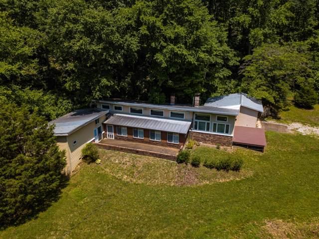455 S Ore Rd, Westpoint, TN 38486 (MLS #RTC2086177) :: Village Real Estate