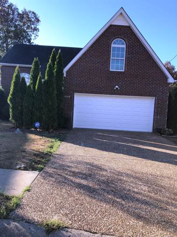 3768 Waterford Way, Antioch, TN 37013 (MLS #RTC2086198) :: Village Real Estate