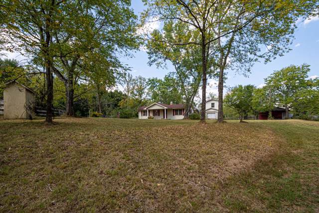 480 Pollock Hollow Rd, Minor Hill, TN 38473 (MLS #RTC2086220) :: Felts Partners