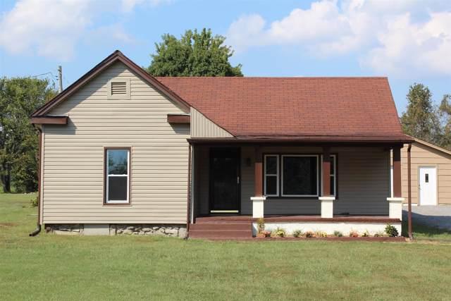 2545 W Mount Vernon Rd, Bethpage, TN 37022 (MLS #RTC2086227) :: REMAX Elite