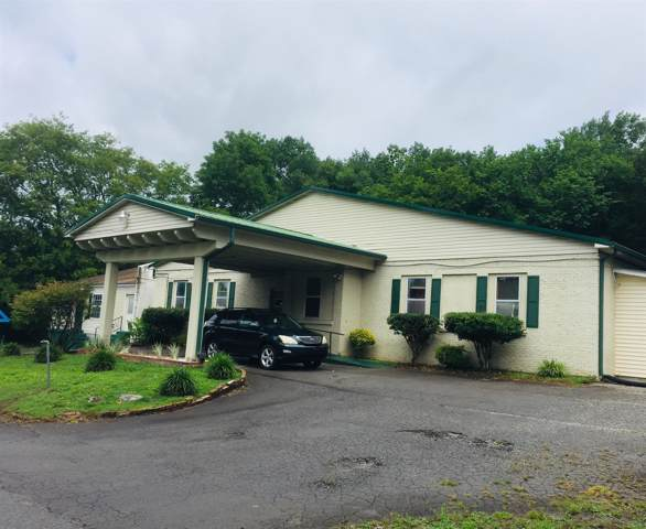 725 Gwin St, Hartsville, TN 37074 (MLS #RTC2086235) :: Morrell Property Collective | Compass RE