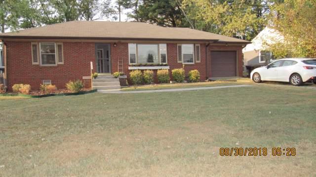 1315 Diana St, Murfreesboro, TN 37130 (MLS #RTC2086308) :: John Jones Real Estate LLC