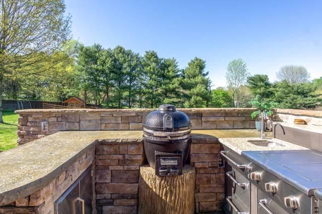 413 Lake Cir, Columbia, TN 38401 (MLS #RTC2086330) :: Village Real Estate