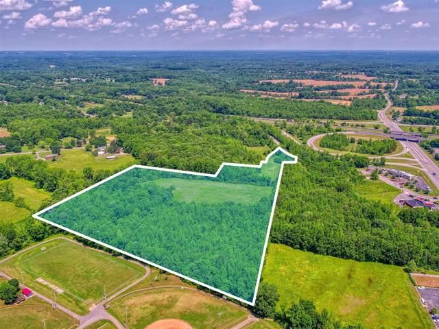 0 Eatons Creek Rd, Joelton, TN 37080 (MLS #RTC2086352) :: Village Real Estate