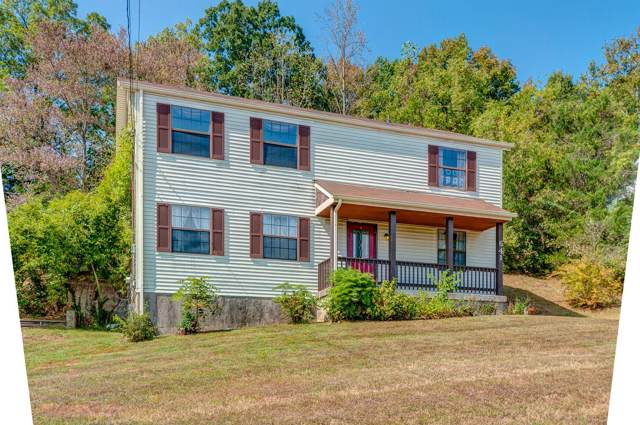 641 Hidden Hill Dr, Hermitage, TN 37076 (MLS #RTC2086386) :: RE/MAX Homes And Estates