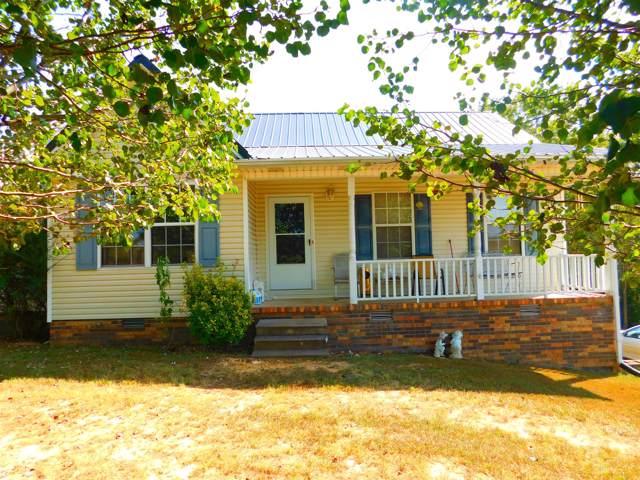 219 Casteel Rd, Ethridge, TN 38456 (MLS #RTC2086558) :: Nashville on the Move